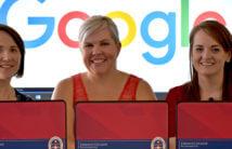 Emmaus College to host Google Summit